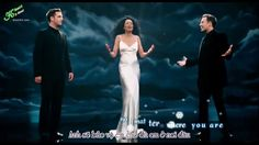 When You Tell Me That You Love Me - Westlife & Diana Ross [Kara & VietSub]