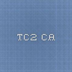 tc2.ca