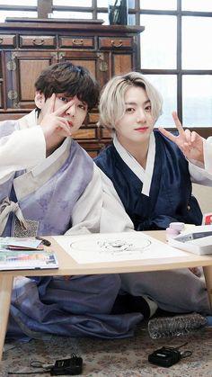 ¿Qué harías si Taehyung fuera el mejor amigo de tu hermano? ........… #fanfic Fanfic #amreading #books #wattpad Bts Jungkook, Bts Jin, Taekook, Foto Bts, Foto Rap Monster Bts, Bts Maknae Line, Bts Beautiful, Bts Playlist, I Love Bts