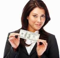 Arkansas cash loan picture 6