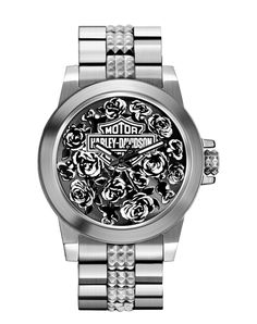 http://www.bulova.com/en-US/#!/collection/harley-davidson/details/78L115