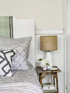 Traditional with a modern flair | Daily Dream Decor