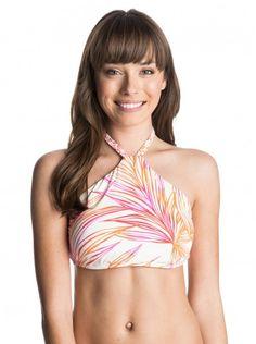 c2056f10ee 51 Best ROXY Swim Style Now images