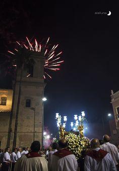 fireworks valencia, sollana