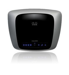 Cisco-Linksys E2000 Advanced Wireless-N Router by Cisco. $149.99