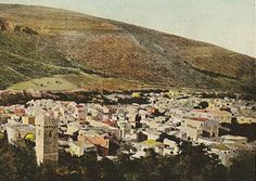 Nablus-نابلس: NABLUS - Late 19th, early 20th c. 29
