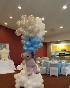 New Baby Boy Shower Themes Sea Diaper Cakes 26 Ideas Boy Baby Shower Themes, Baby Shower Fun, Baby Shower Balloons, Baby Shower Gender Reveal, Baby Shower Printables, Baby Shower Cakes, Baby Shower Parties, Baby Shower Gifts, Royal Baby Showers