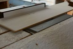 IKEA Crib Changing Table Hack : 5 Steps (with Pictures) - Instructables Ikea Crib, Crib With Changing Table, Changing Mat, Fun Projects, Cribs, Entryway Tables, Hacks, Pictures, Photos