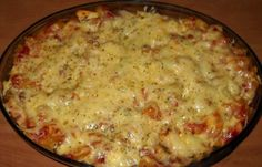 Omelette with smoked salmon & dill Dill Salmon, Smoked Salmon, My Recipes, Cooking Recipes, Challah, Omelette, Cheeseburger Chowder, Macaroni And Cheese, Food Porn