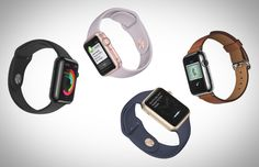 New Apple Patent Hints At A Flexible Display For The Apple Watch  Apart from esthetics and its visual appearance, the Apple Watch is an extremely competent device when it comes to hardware when compared with other wearable tech on the industry. The Cupertino has released a patent application based firm, that was initially filed back in December of 2014. A display that may be included in the the business's wearable is adhered to by the patent. The intriguing notion of a versatile disp..
