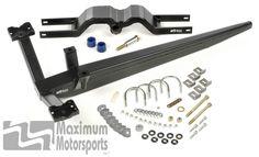 Maximum Motorsports torque arm