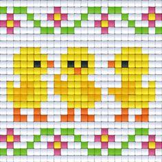 Brilliant Cross Stitch Embroidery Tips Ideas. Mesmerizing Cross Stitch Embroidery Tips Ideas. Tiny Cross Stitch, Cross Stitch For Kids, Cross Stitch Cards, Beaded Cross Stitch, Cross Stitch Borders, Cross Stitch Animals, Cross Stitch Designs, Cross Stitching, Cross Stitch Embroidery