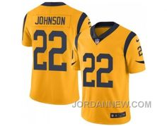 http://www.jordannew.com/nike-los-angeles-rams-22-trumaine-johnson-gold-mens-stitched-nfl-limited-rush-jersey-discount.html NIKE LOS ANGELES RAMS #22 TRUMAINE JOHNSON GOLD MEN'S STITCHED NFL LIMITED RUSH JERSEY DISCOUNT Only $23.00 , Free Shipping!