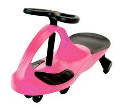 we carry a selection of different colored plasma cars as well located on our