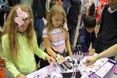 www.botnlife.com . . . . . . . . . . . . . #อิเล็กทรอนิกส์เป็นเรื่องง่าย #ความรู้อิเล็กทรอนิกส์ #การศึกษา #นักประดิษฐ์ #อิเล็กทรอนิกส์ #ไอที #ง่าย #สนุก #เล่น #เหมือนเลโก้ #PowerModule #PowerBit #littleBits #littleBitsPower #BotnLife #IT