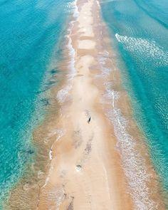 Port Stephens on the NSW north coast, Australia Perth, Brisbane, Melbourne, Sydney, 26 Beach, Landscape Photography, Nature Photography, Destinations, Work Abroad