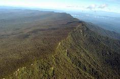 Maliau Basin, Sabah, Malaysian Borneo