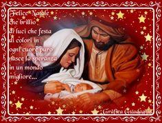 buon natale   ... Buon Natale e Felice Anno Nuovo ♥ N. 1 - CLICCA...   BUON NATALE 65