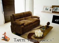 Escoge tu diseño en http://www.decoracionesrubios.com/index.php?route=product/category&path=62_67