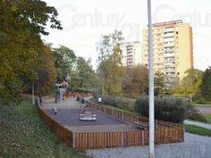 Prodej, byty, 3+1, Praha, Košťálkova - RealHit.cz, hodně malá ložnice