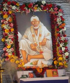 I always tell my devotees to keep patience but still many of my devotees lose the patience and take the decision in hurry but such deci. Keep Patience, Baba Image, Om Sai Ram, Stars At Night, Sai Baba, Indian Gods, Dark Night, Lord Shiva, Good Morning Quotes