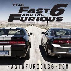 fast and furious 6 cars - Fast And Furious 6 Cars Wallpapers