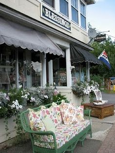Brunswick maine on pinterest maine bowdoin college and for Design hotel braunschweig