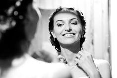Najlepsze Obrazy Na Tablicy Fotografia ślubna Sulika Puszko 21