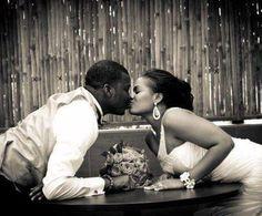 Celebrating Black Love