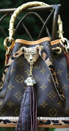 a71cbde324d3 It s time to get louis vuitton handbags authentic or louis vuitton handbags  saks then CLICK Visit link above for more options