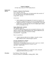 Sample Of Making Resume 27 Best Build A Resume Images On Pinterest  Resume Resume Tips And .