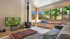6 George Street, Rye VIC 3941 Real Estate Auction - Image 10 of 15