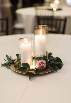 For the Dining Table | Dinner table Decor