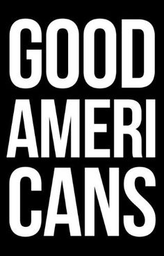 Good Americans (The Human Tragedy Book 1) by Tejas Desai, http://www.amazon.com/dp/B00FV8LVWC/ref=cm_sw_r_pi_dp_KmJKub1JPBTS9