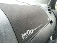 BluOxy - Odor Neutralizer