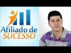 Curso Afiliado de Sucesso com Dani Edson e Wesley Pereira que são afilia...