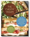 The Marilu Henner Show GOES Cheesy Vegan! Checkout my OH-SO-FUN Cheesy Vegan interview with the superFABULOUS Marilu Henner on The Marilu Henner Show ~ LOVE HER! +++++ To listen, please click on the link below ~ I was on October 15, 2013 (Hour 1) at the 36:00 minute mark: http://www.gcnlive.com/programs/mariLu/archives.php