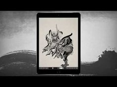 23 best iPad art apps for painting and sketching   Creative Bloq