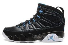 http://www.bejordans.com/big-discount-mens-air-jordan-ix-retro-214-ymsfx.html BIG DISCOUNT MEN'S AIR JORDAN IX RETRO 214 YMSFX Only $68.00 , Free Shipping!