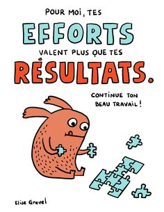 For: your kids . School Jokes, I School, School Classroom, Classroom Activities, Education Positive, Kids Education, Basic French Words, Elise Gravel, Class Quotes