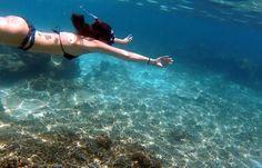 Qué hacer en islas Perhentian (Malasia). ¡Los 5 mejores planes!