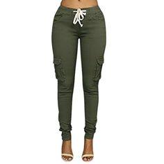 CatonATOZ 2035 Neue Großhandel Frau Denim Bleistift Hosen Top Marke Stretch Jeans Hohe Taille Hosen Frauen Hohe Taille Jeans Femme