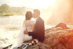 Ερωτήσεις ❓και απαντήσεις 🙂σχετικά με το 💒γάμο (μέρος 2ο) #weddingpaths #wp #MARRYME  #myotherhalf Advice, Couple Photos, Couples, Wedding Dresses, Fashion, Couple Shots, Bride Dresses, Moda, Bridal Gowns