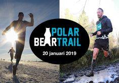 Polar Bear Trail | Bearsports