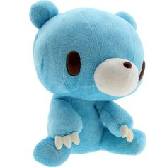 Gloomy Bear Sits Down Prime Plush (Blue) Gloomy Bear,http://www.amazon.com/dp/B006M52DTI/ref=cm_sw_r_pi_dp_PELPsb0BD3E48NXS