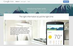 2016년 웹디자인, UX 트렌드 (ver. 한국)