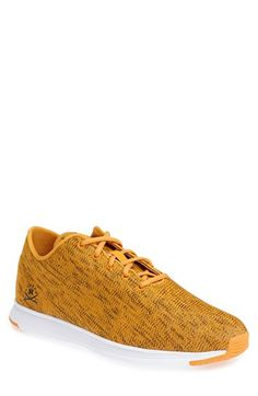 official photos c52d0 c089f RANSOM 'Field Lite' Sneaker (Men) available at #Nordstrom Klassische  Turnschuhe