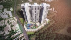 Goel Ganga Developments who come up with the right products targeted at the right masses are always the winners in the long run. In fact, demonetisation has proved to be a boon for Pune residents since a few developers like Goel Ganga are waiving off GST on their projects.