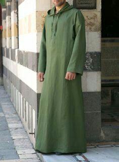 #MuslimFashion