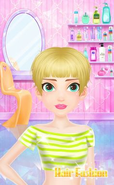 I tried to make ken😠😬😯😤😢😴😡 but theres no boys😑😕